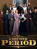 Another Period- Seriesaddict
